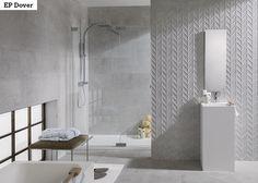 Klikkaa unelmiesi kylpyhuoneeseen. Katso valmiita kohteita tai inspiroidu kauden uutuustuotteista, me toteutamme loput remonttia myöten. Varaa  maksuton aika suunnittelijalle, niin tehdään kylppäristäsi kodin paras huone.