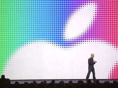 Here's everything Apple announced at WWDC today.