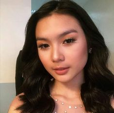 Filipina Actress, Very Funny Memes, Cassie, Girl Power, Cute Couples, Squad, Makeup Looks, Crushes, Actresses