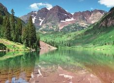 10 Best Spring Hikes in the U.S. Fodor's