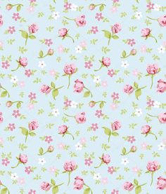 Ideas vintage flowers decoupage scrapbooking for 2020 Flower Backgrounds, Wallpaper Backgrounds, Iphone Wallpaper, Wallpaper Patterns, Vintage Flowers, Background Patterns, Vintage Patterns, Vintage Images, Printing On Fabric