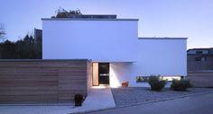 House Zochental by Liebel Architekten BDA-01