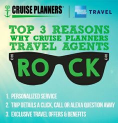Cruise Planners - Hamilton Travel and Tours rock! Find out why you should plan your vacation with us! Cruise Planners, Group Travel, Hamilton, Traveling By Yourself, Travel Tips, This Or That Questions, Tours, Family Vacations, How To Plan