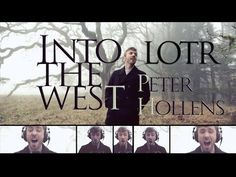 Peter Hollens - YouTube