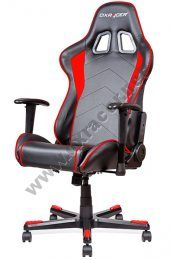 Need chair.. everyone needs a chair, right?  249 EUR