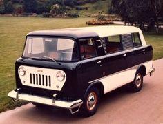 jeep thingy ***