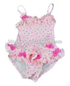 f56d822d2d 25 mejores imágenes de traje de baño nenas