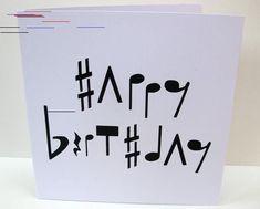 """Colorful birthday! Great for a kid, a colleague or anyone for that matter""""},""""debug_info_html"""":null,""""price_currency"""":""""USD Wähle einfach das gewünschte Bild aus der Kategorie lustige geburtstagsbilder fur manner und klicke auf einen der darunter angezeigten Codes. Dieser wird automatisch markiert und du kannst ihn direkt"""