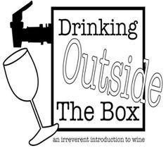 $29 2-Hour Wine & Cheese Class & Tasting (57% Value) http://www.whooplon.com