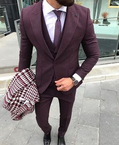 "30.7k Likes, 178 Comments - @menwithclass on Instagram: ""? #menwithclass"""