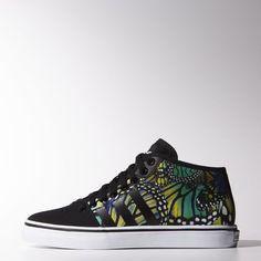 best sneakers dd4c1 76f4c Zapatillas Casuales Adria Mid Mujer adidas   adidas Chile Zapatillas  Casual, Zapatillas Adidas, Ingresa