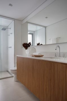 Home Decor Plants Elegant Home Decor, Cheap Home Decor, Bad Room Design, Patterned Furniture, Relaxing Bathroom, Casa Real, Bathroom Renos, Home Decor Paintings, Bathroom Interior Design