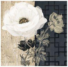 Opalescent Bloom - Morgan Yamada