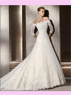 253 Best Wedding Dresses 2013 Images Alon Livne Wedding