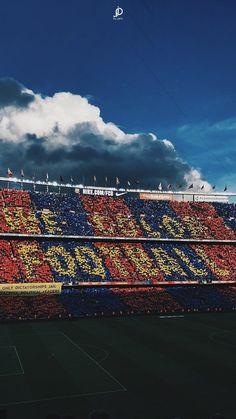 Fcb Barcelona, Barcelona Players, Lionel Messi Barcelona, Barcelona Football, Football Is Life, Football Art, Juventus Team, Cr7 Junior, Soccer Backgrounds