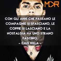 16 Best Emis Killa Images Rap My Superhero Rapper
