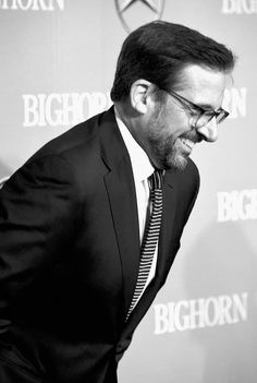 Guys, Steve Carell Just Got Insanely Hot And I Don't Know How To Feel About It