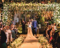 Casamento Patricia A