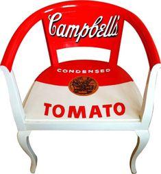 sedia Tomato 2