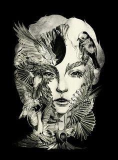 Pasir Ris, Singapore Artist: Kristal Melson