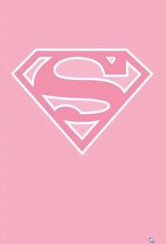 Superheroes!!!
