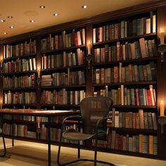 bookcase bookshelf study office 3d books library shelf living murals mural zoom stereo coffee custom customized european retro background bookshelves