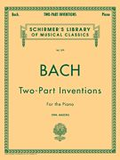 Shop and Buy The Four Seasons, Complete (Violin & Piano Reduction) sheet music. Violin sheet music book by Antonio Vivaldi G. Schirmer at Sheet Music Plus: The World Largest Selection of Sheet Music. B Flat Major, E Major, Sheet Music Book, Piano Music, Piano Store, Online Music Stores, Clarinet, Four Seasons, Violin