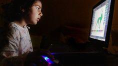 Cómo mantener a nuestros hijos a salvo cuando usan Internet | Ciencia y Tecnología | Diario Judío México