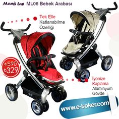 ● Moms Lap ML06 Bebek Arabası Sadece 329 TL ! ; http://www.e-toker.com/Ara?str=Moms%2520Lap%2520ML06  ÜCRETSİZ KARGO <3