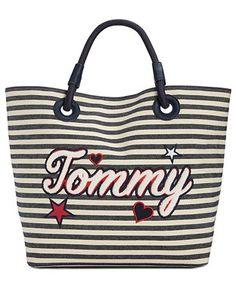 a5d97fe9c5e 302 Best bags images in 2019 | Backpacks, Cute bags, Handbag accessories
