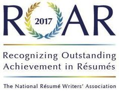 Resume Writers Association 28 Best Writing Images On Pinterest  Author Content And Campaign