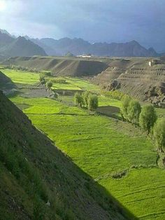 Khaki Jabar District, Kabul, Afghanistan