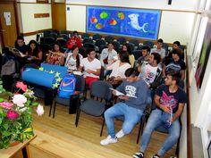 "https://flic.kr/p/sYp6Xa   Palestra ""Ano Europeu do Desenvolvimento""   Escola Básica e Secundária Dr. Luís Maurílio da Silva Dantas"