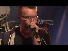 Chezame - Elimination - German Beatbox Battle 2014 #Beatboxing #Beatbox #BeatboxBattles #beatboxbattle @beatboxbattle - http://fucmedia.com/chezame-elimination-german-beatbox-battle-2014-beatboxing-beatbox-beatboxbattles-beatboxbattle-beatboxbattle/