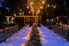 Wedding-14419-HDR.jpg