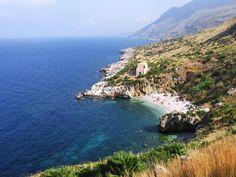 Panoram Italia - Un'estate al mare di Sicilia