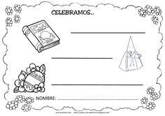 Mi Mundo Infantil: LIBRO PRIMAVERA 3