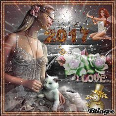 love 2017