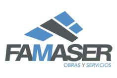 FAMASER CONSTRUCCIONES & REFORMAS https://famaser.com/ https://famaser.com/la-empresa-reformas/ https://famaser.com/servicios-presupuesto/ https://famaser.com/proyectos-realizados-reforma/ https://famaser.com/blog-presupuesto-reforma-malaga/ https://famaser.com/ofertas-presupuesto-reformas/ https://famaser.com/pide-presupuesto/ https://famaser.com/contacto-empresa-de-reformas-en-marbella/