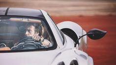 Richard Hammond test driving his beloved Pagani Huayra Jeremy Clarkson, Pagani Huayra, Top Gear, Grand Tour, Vroom Vroom, Driving Test, Car Show, Darth Vader, Meme