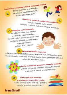 Adhd, Behavior, Preschool, Behance, Nursery Rhymes, Kindergarten, Kindergartens, Pre K, Preschools