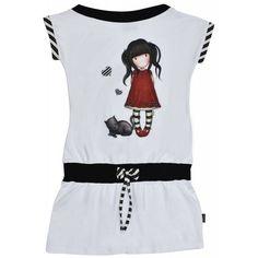 Rochie copii Gorjuss Ruby Tank Tops, Women, Fashion, Moda, Halter Tops, Fashion Styles, Fashion Illustrations, Woman