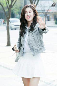 Hyosung ♪ Secret J Pop, Kpop Girl Groups, Korean Girl Groups, Kpop Girls, Hyosung Secret, Secret Song, T Ara Jiyeon, Superstar, Seong
