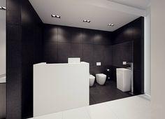 ekspozycja salonu łazienkowego 'nasza łazienka', łódź