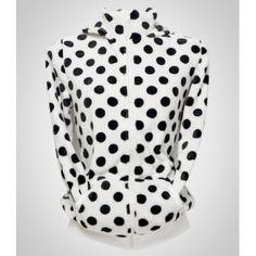 #giacconi #piumini #moda #donna #abbigliamento #felpa