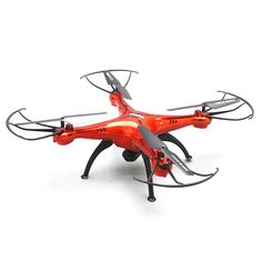89.90$  Watch now - http://aliy33.worldwells.pw/go.php?t=32752716980 - Drone Syma x5c-1 2.4G 4CH Free Droll Model 2MP Hand Throw Hover RC Plane Light RC Aerial Quadrocopter for Kids Toy 89.90$