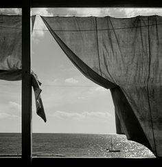 2000-lightyearsfromhome: Herbert List - Liguria, 1936