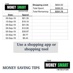 More Money for you. Saving Money (FREE) Tools to help people who are looking to increase their wealth through Simple Money Saving and Budget Strategies. Savings Planner, Budget Planner, Money Tips, Money Saving Tips, Make Money Online, How To Make Money, Total Money Makeover, Investors, Personal Finance