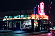 The-majestic-diner-atlanta. Looking for a photographer while in Atlanta? Check out Turning Leaf Photography! Voted Best of 2012 by Kudzu!