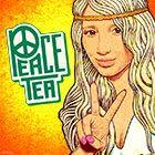 Peace Tea (free-comfirmed)